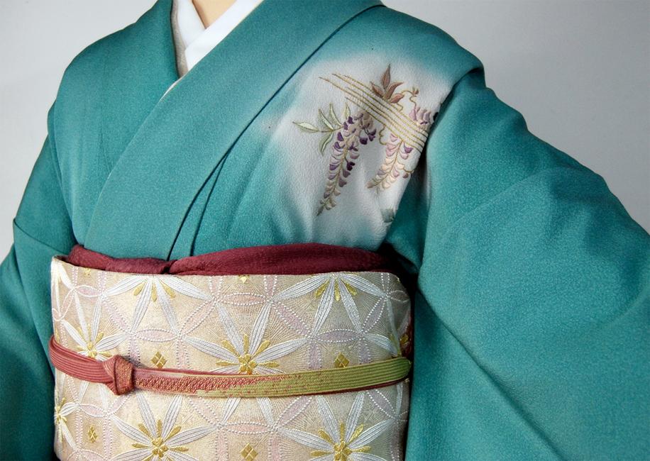 kimonosugoihunter2