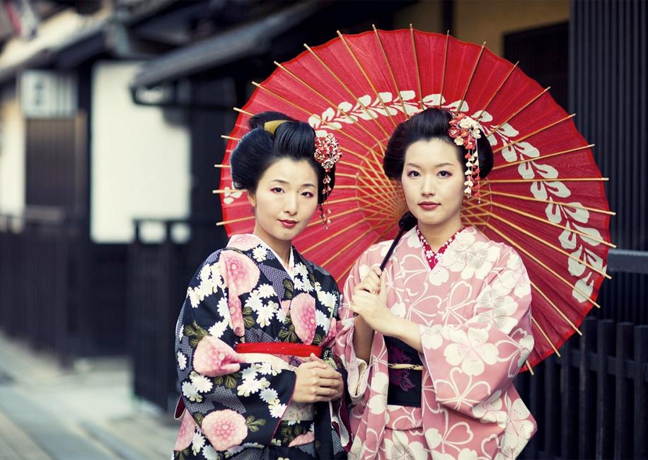 kimonosugoihunter3