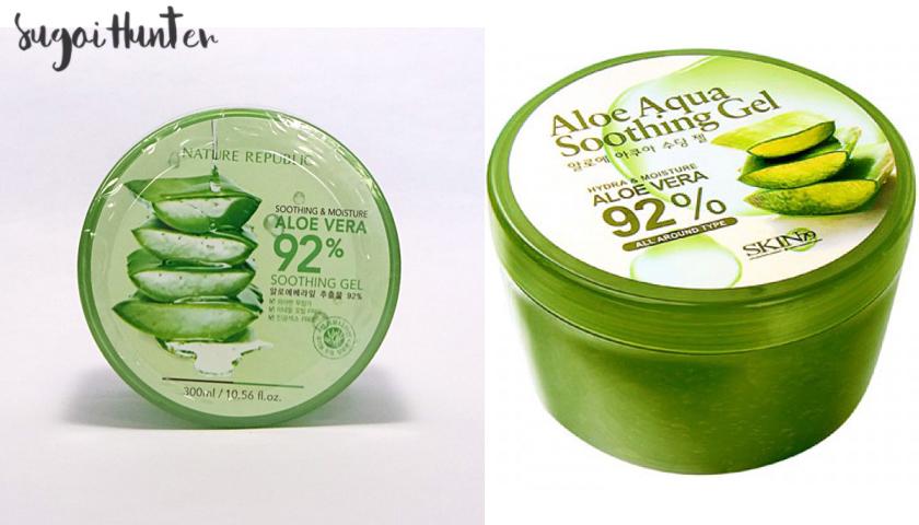 cosmeticacoreana-aloegel