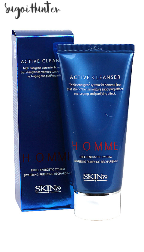 cosmetica-coreana-hommeactivecleanser