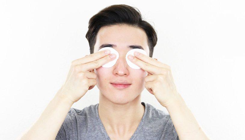 Cosmetica-Coreana-SugoiHunter5