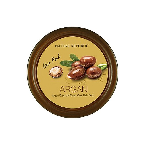 nature republic argan