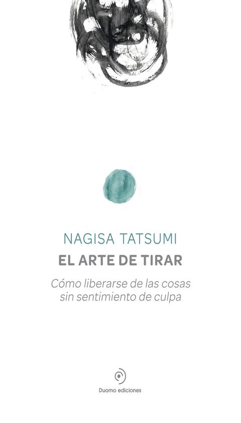 minimalismo Tatsumi