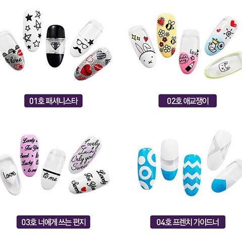 cosmetica coreana 5