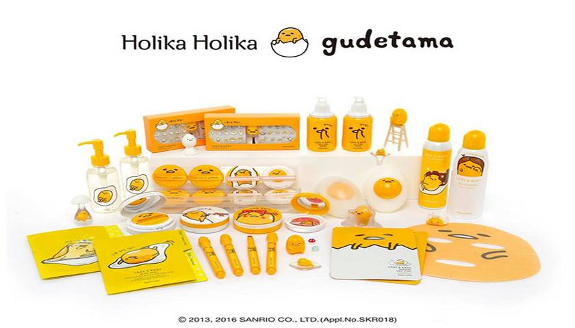 holikaholika-gudetama-Sugoi7