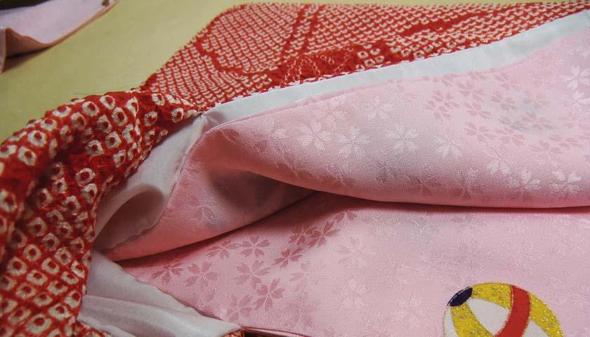 kimonoshiborivintage01