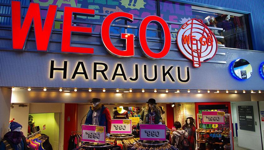 compras-en-harajuku-1