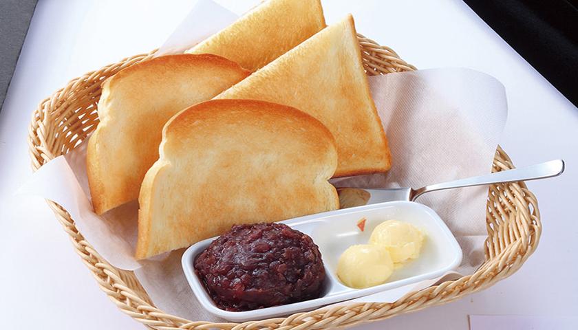 desayuno-en-japon-SUGOIHUNTER2