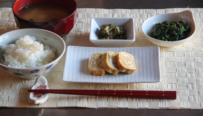 desayuno-en-japon-SUGOIHUNTER4