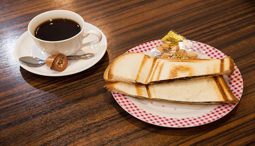 desayuno-en-japon-SUGOIHUNTER5