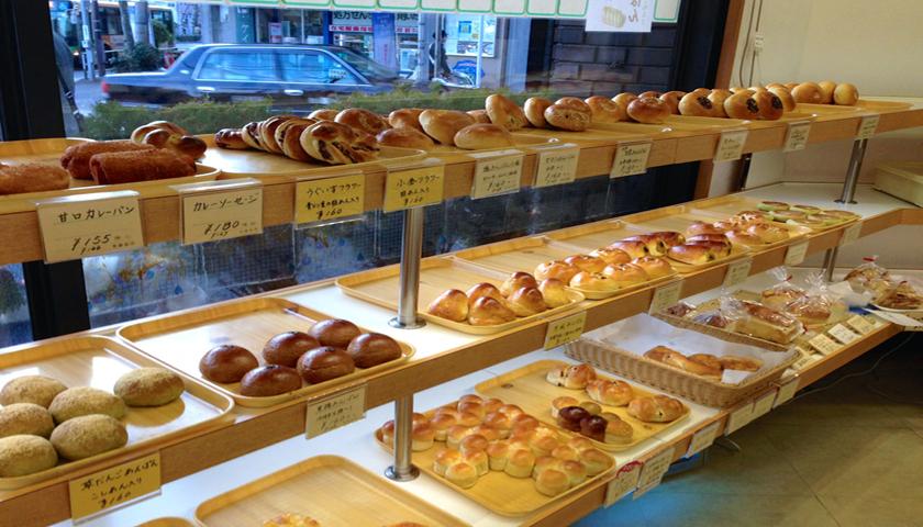 desayuno-en-japon-SUGOIHUNTER8
