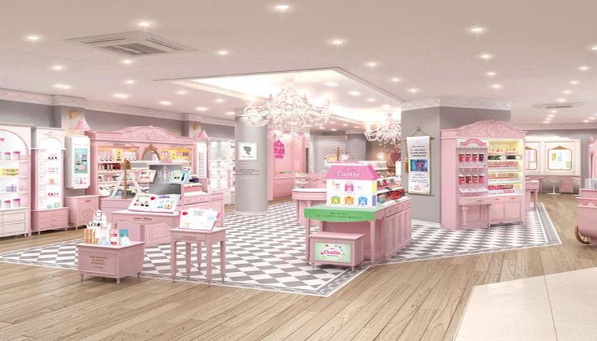 tiendasdecosmetica-6