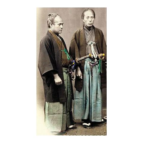 kimono 20