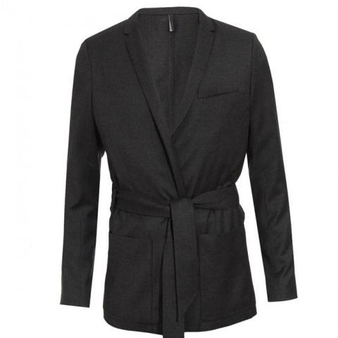 kimono jacket 11