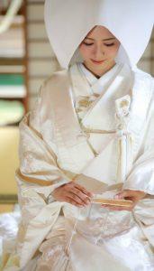 Kimonos 2