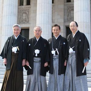 kimono 16