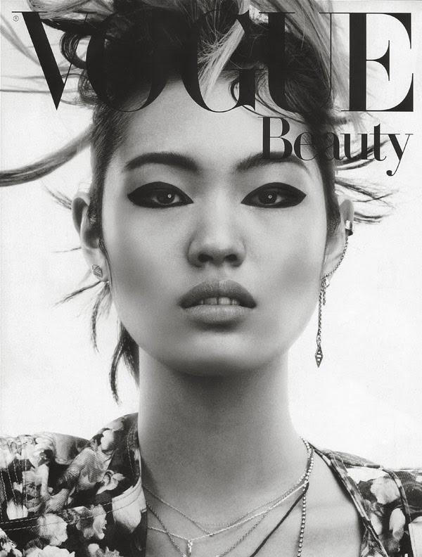 Vogue Japon 6