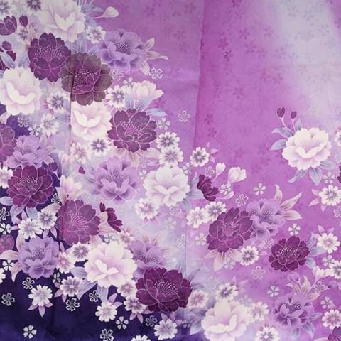 Sugoi hunter kimono 2