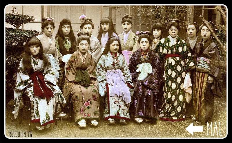 kimonokitsukesugoihunter003