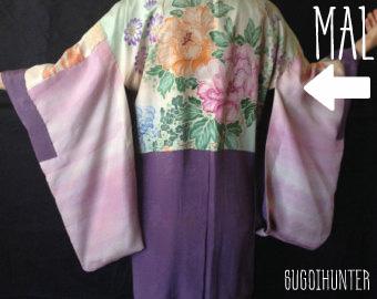 kimonokitsukesugoihunter005