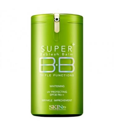 silky-green-super-plus-beblesh-balm