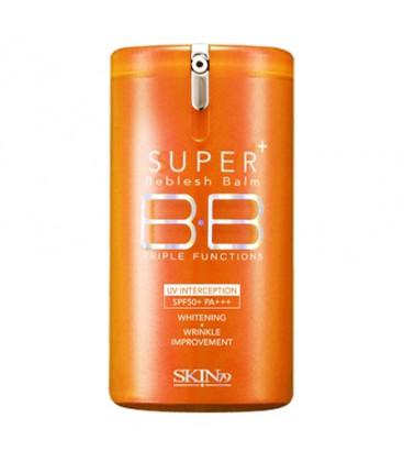 super-beblesh-balm-triple-function-spf50-pa
