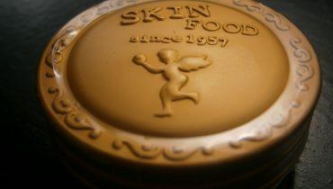 REVIEW: SKINFOOD Avocado Lip Balm