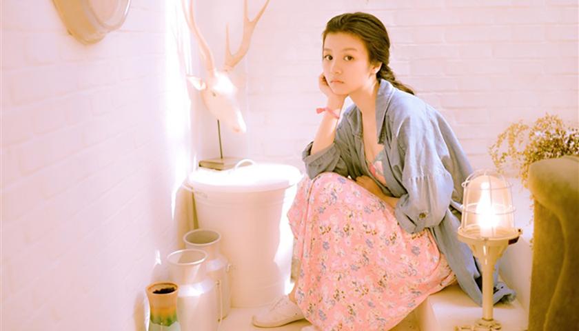 COMO SE VISTEN LAS JAPONESAS : TEENS