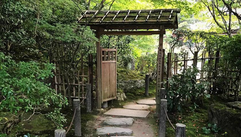 KYOTO : 10 FOTOS DE KYOTO QUE PARECEN SACADAS DE UNA PELICULA ANTIGUA DE JAPON