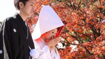BODAS EN JAPON : TRADICIÓN Y ACTUALIDAD