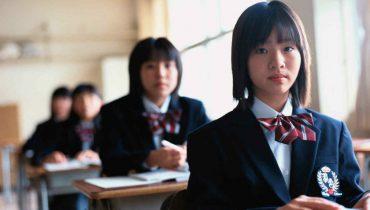 SOLTERIA Y VIRGINIDAD EN JAPON ¿POR QUE?