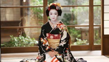 4 errores graves vistiendo Kimono y Haori que no querrás sufrir