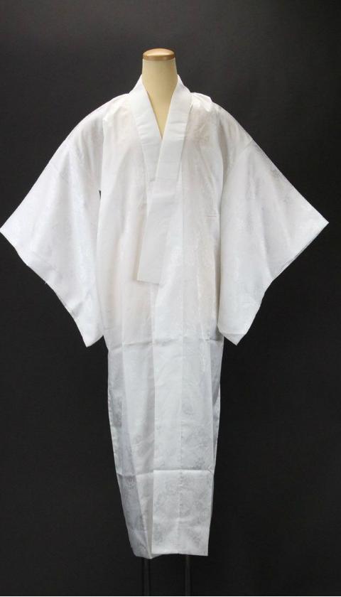 Japonesas en ropa interior hogar y ideas de dise o for Japonesas en ropa interior