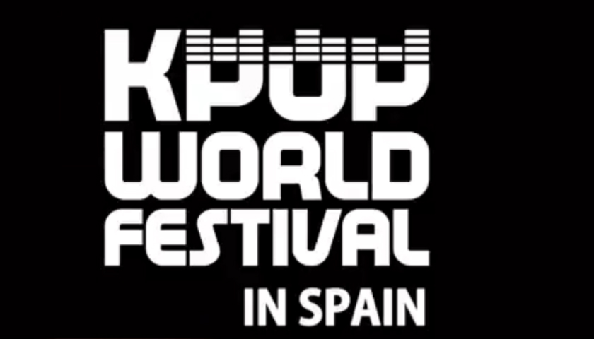 K-POP WORLD FESTIVAL – LA FINAL DE ESPAÑA EN MADRID