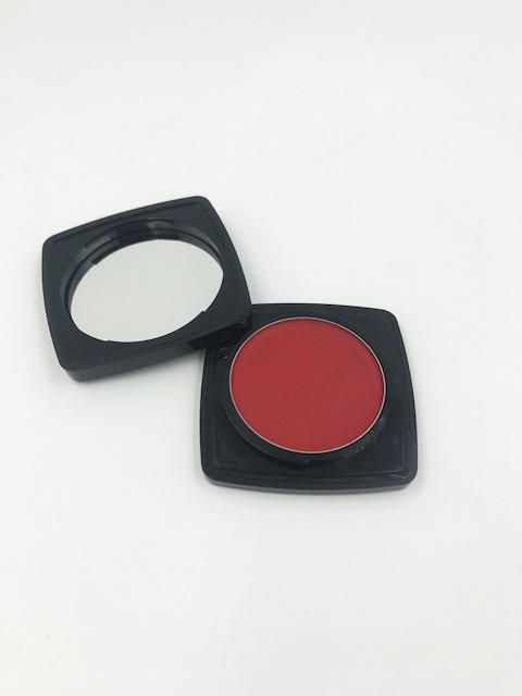 redgeisha04