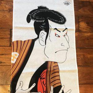 tenuguisamurai