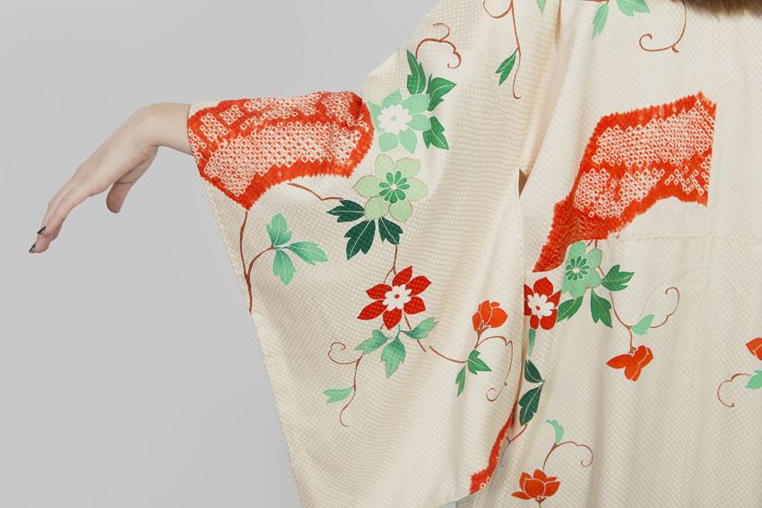 Haori Outfits Kimono8 sugoihunter sugoihunter Outfits Kimono8 Kimono8 Haori Haori Y Y Outfits Y zqVUMpS