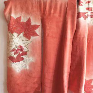 kimono01outlet1