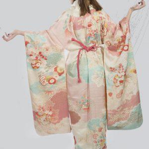 kimonofuris0002