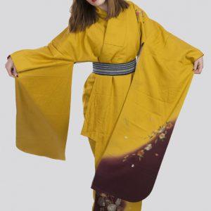 kimonofurismostaza0001