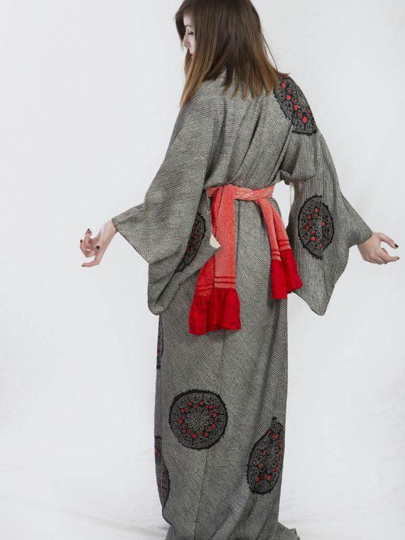 kimonoshi0002