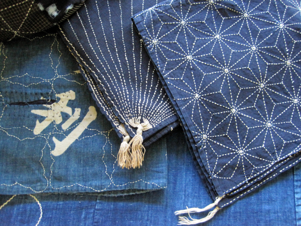 Mottainai: El arte de no desperdiciar