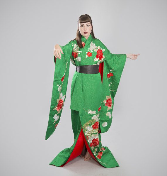 KimonoTomoko001