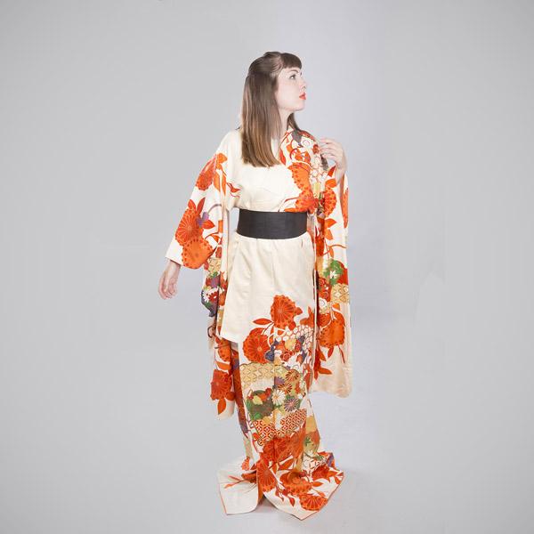 kimonoaiko001
