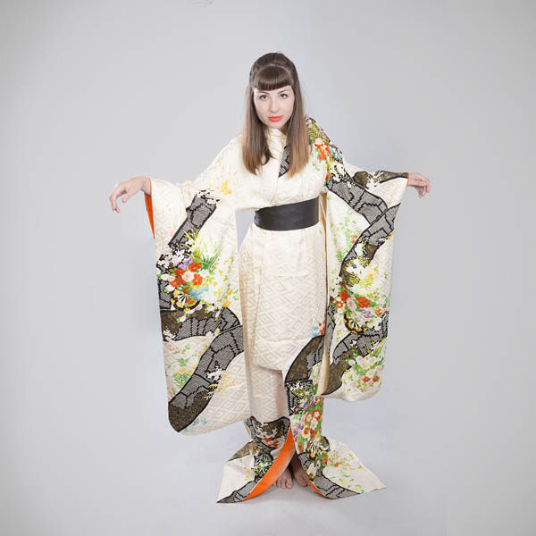 kimonoayaka001