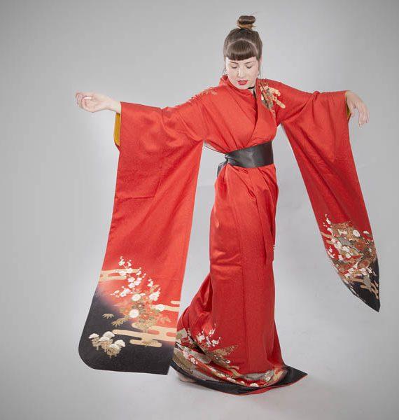 kimonoemiko001