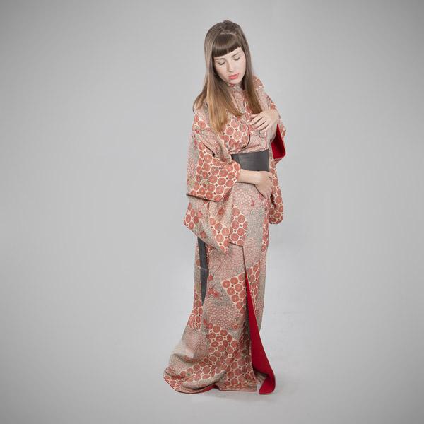 kimonofumiko003