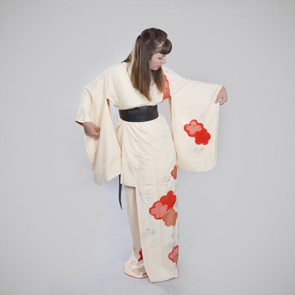 kimonoishiko004