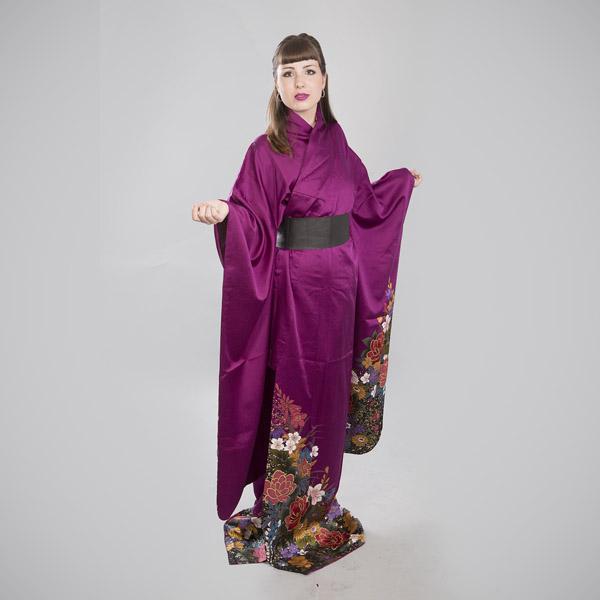 kimonoizumi002