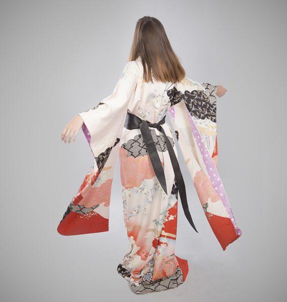 kimonokaede005